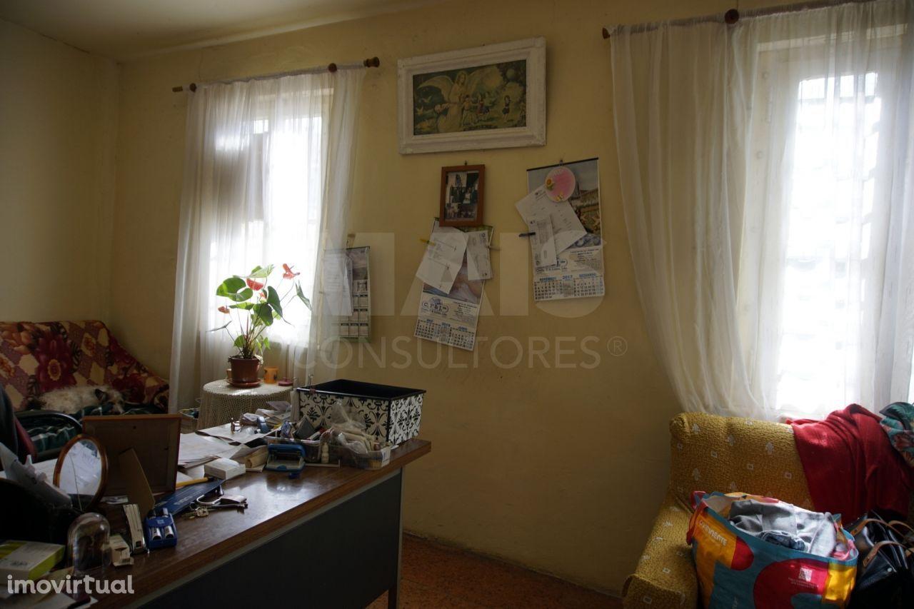 Trespasses para comprar, São Vicente, Lisboa - Foto 3