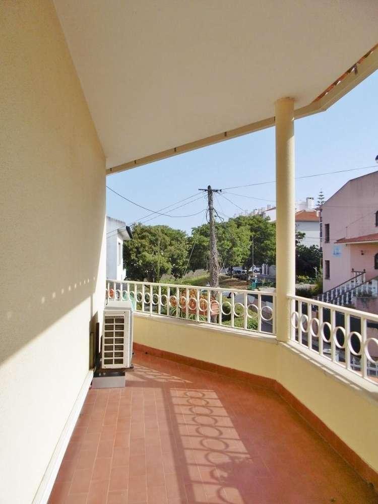Moradia para arrendar, Cascais e Estoril, Lisboa - Foto 29