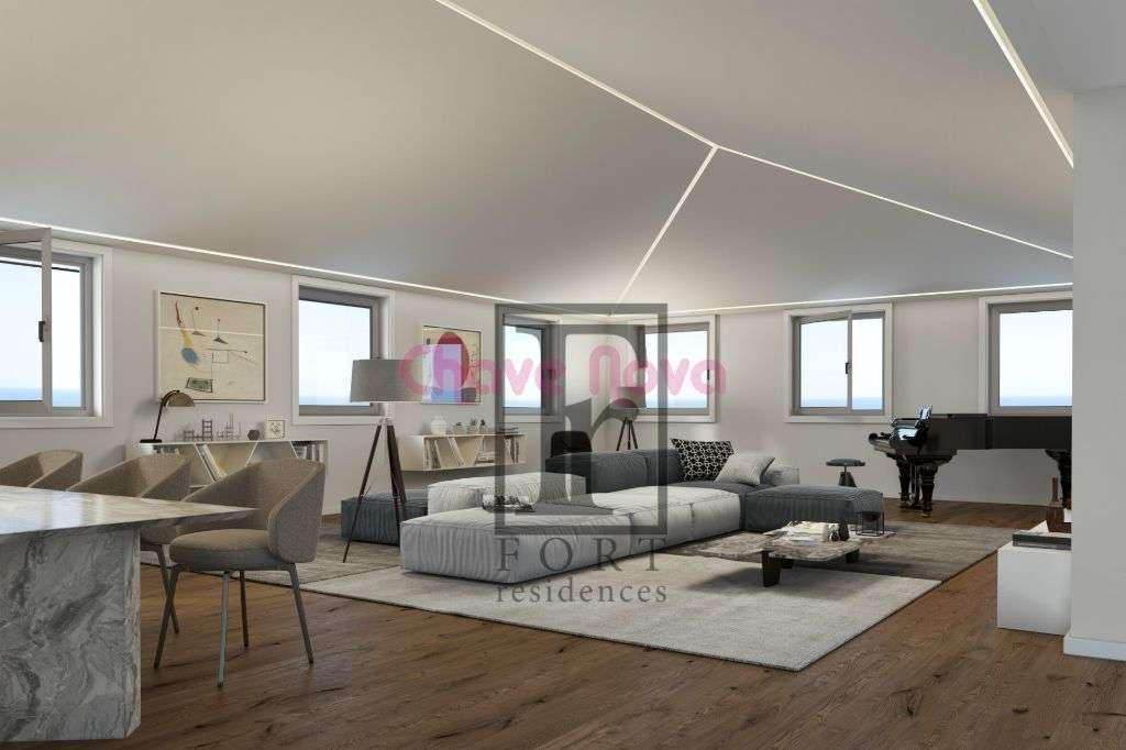 Apartamento para comprar, Rua Santa Anastácia, Aldoar, Foz do Douro e Nevogilde - Foto 1