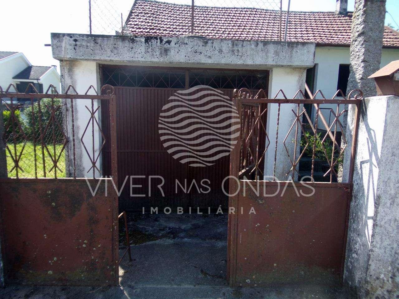 Moradia para comprar, Pedralva, Braga - Foto 3