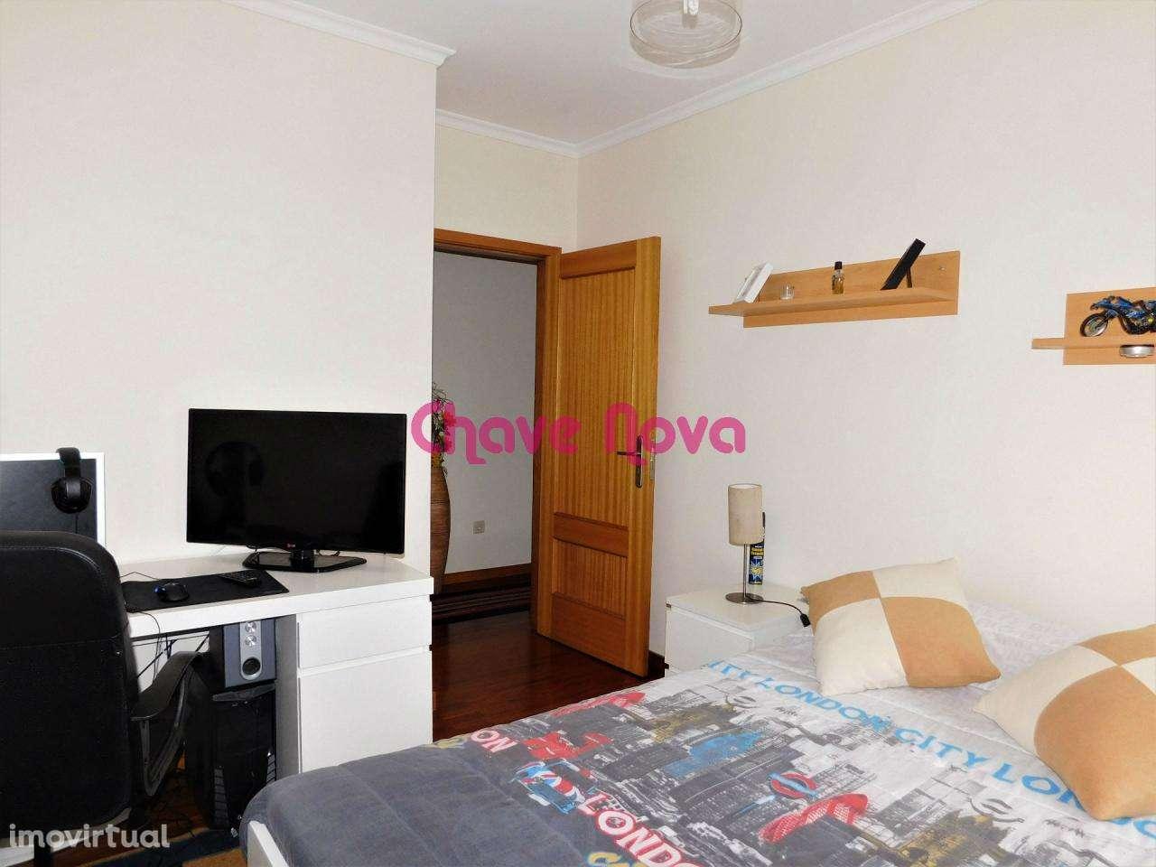 Apartamento para comprar, Madalena, Vila Nova de Gaia, Porto - Foto 15