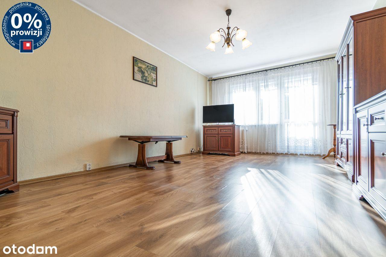 2 pokoje na sprzedaż | Piekary Śl. Centrum.