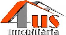 Real Estate Developers: 4Us Imobiliária - Alto do Seixalinho, Santo André e Verderena, Barreiro, Setúbal