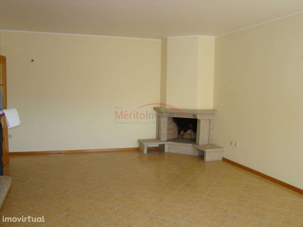 Apartamento para comprar, Taíde, Braga - Foto 6