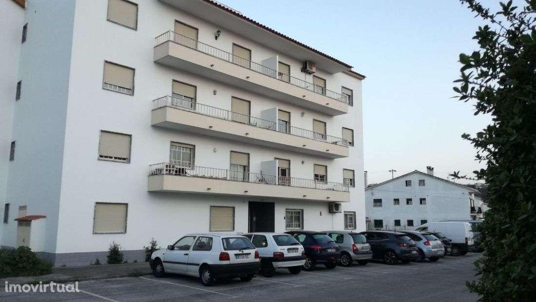 Apartamento para comprar, Abrantes (São Vicente e São João) e Alferrarede, Santarém - Foto 16