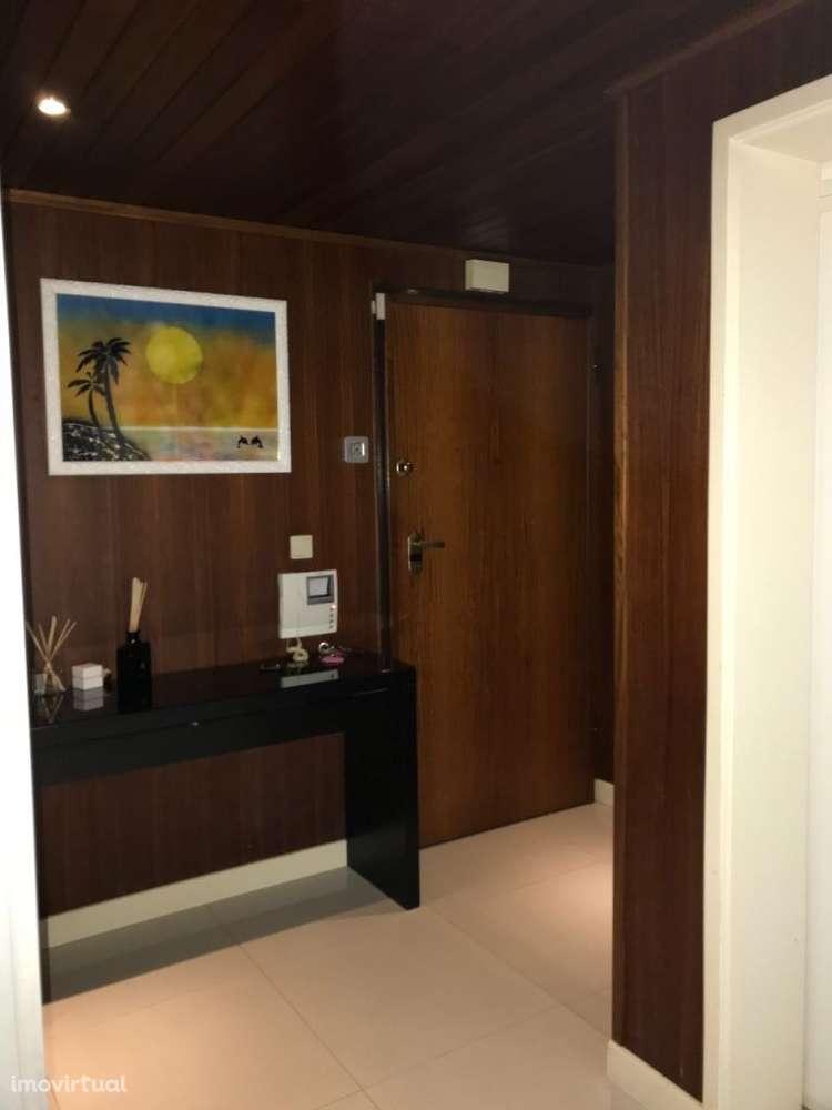 Apartamento para comprar, Glória e Vera Cruz, Aveiro - Foto 25