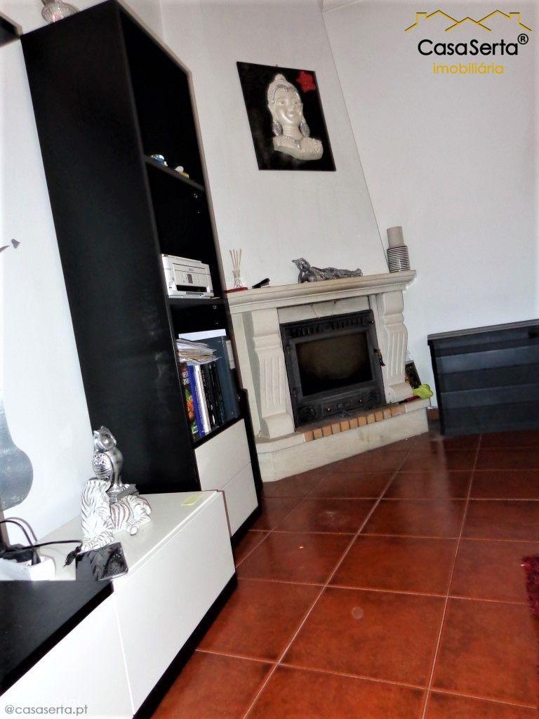 Apartamento para comprar, Pedrógão Grande, Leiria - Foto 10