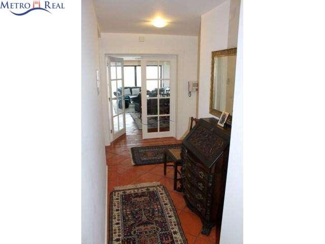 Apartamento para comprar, Alcobaça e Vestiaria, Leiria - Foto 4