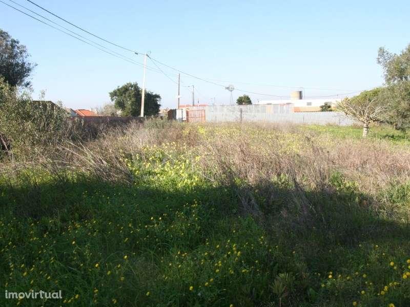 Terreno para comprar, Alcochete - Foto 16
