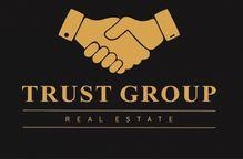 Dezvoltatori: Trust Group Real Estate - Sectorul 1, Bucuresti (sectorul)