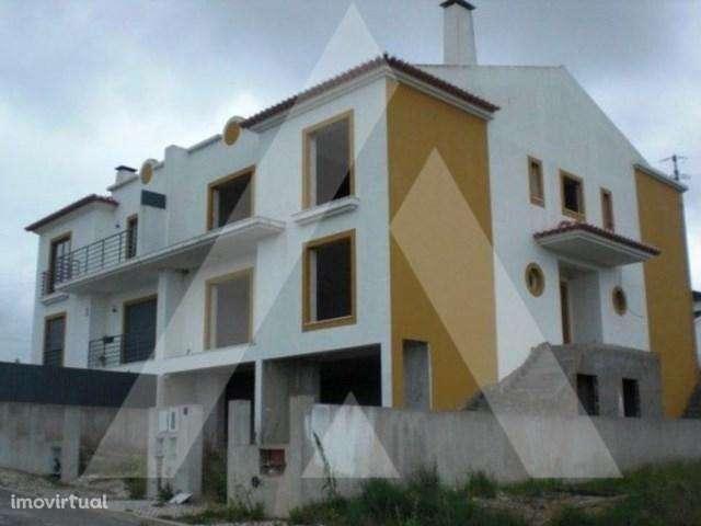 Terreno para comprar, Sobral de Monte Agraço, Lisboa - Foto 1