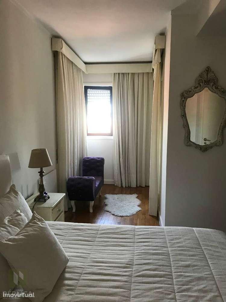 Apartamento para arrendar, Campanhã, Porto - Foto 8
