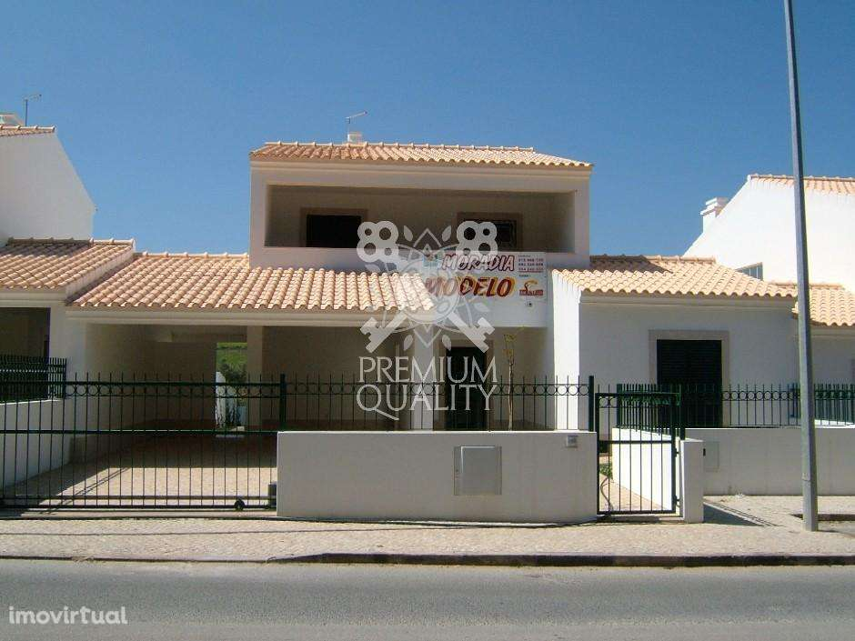 Moradia para comprar, Castelo (Sesimbra), Sesimbra, Setúbal - Foto 1