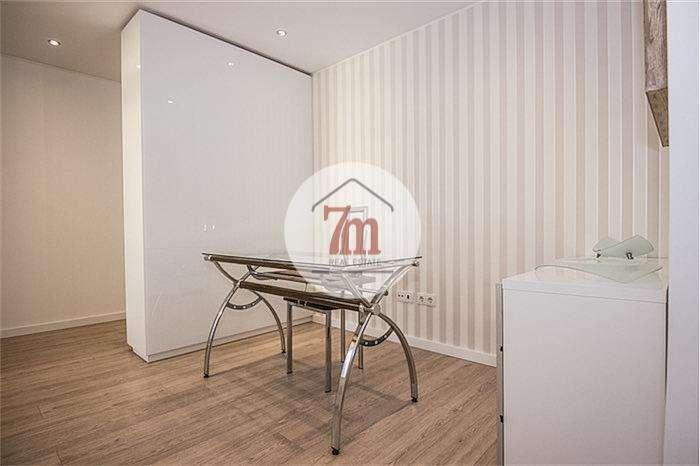 Apartamento para comprar, Sé, Ilha da Madeira - Foto 47