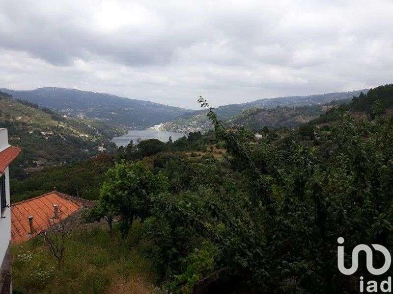 Moradia para comprar, Oliveira, Viseu - Foto 5