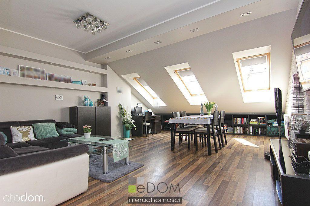 Mieszkanie, 87,10 m², Gorzów Wielkopolski
