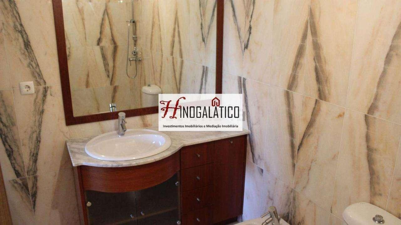 Moradia para comprar, Arcozelo, Porto - Foto 11