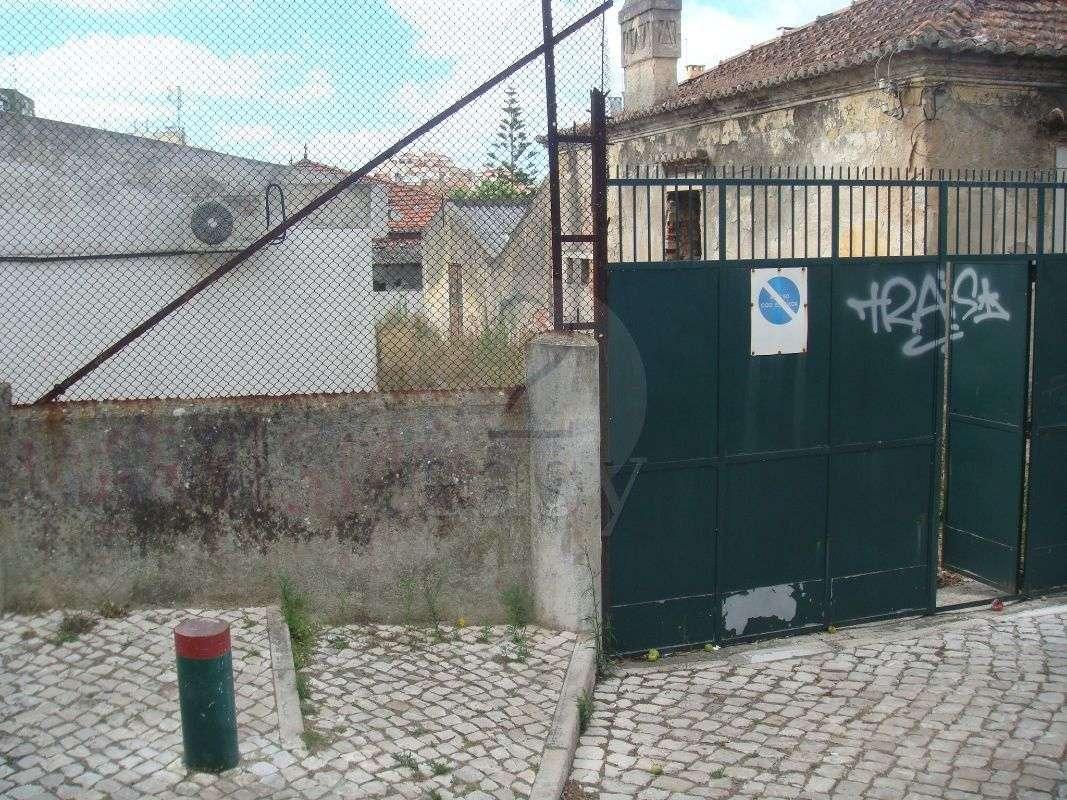 Armazém para comprar, Falagueira-Venda Nova, Amadora, Lisboa - Foto 1