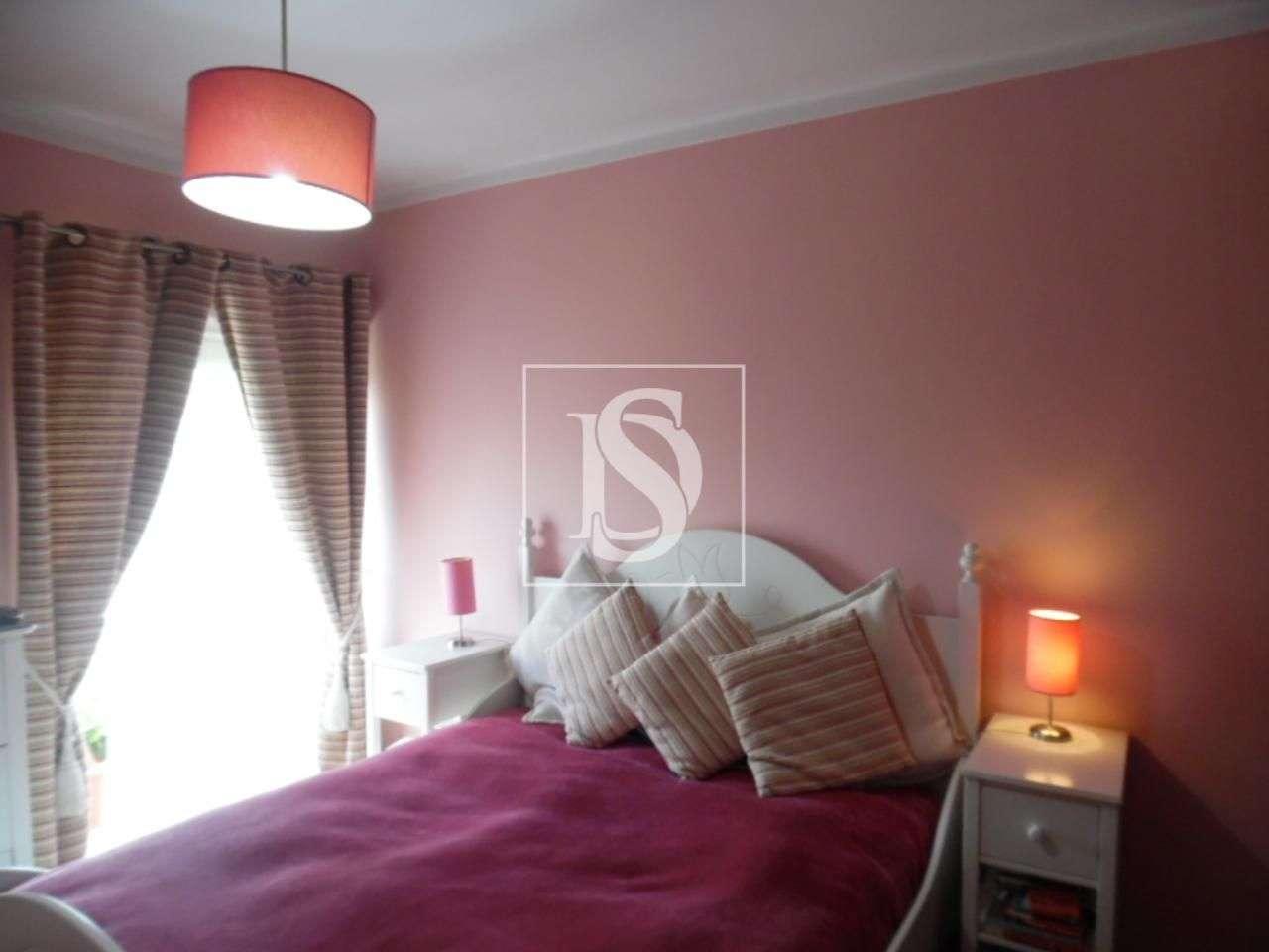 Apartamento para comprar, Lourinhã e Atalaia, Lisboa - Foto 10