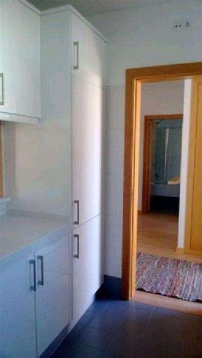 Apartamento para comprar, Comporta, Setúbal - Foto 10