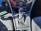 VW Golf 1.6 TDI Stream - 10