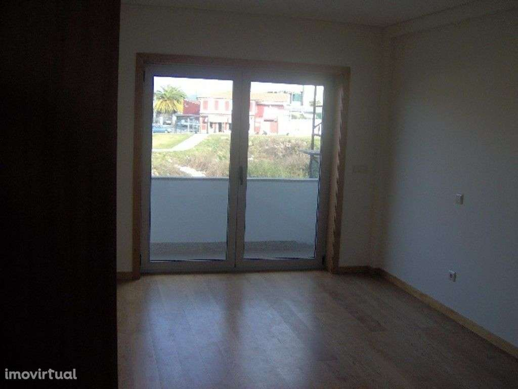 Apartamento para comprar, Palmeira, Braga - Foto 8