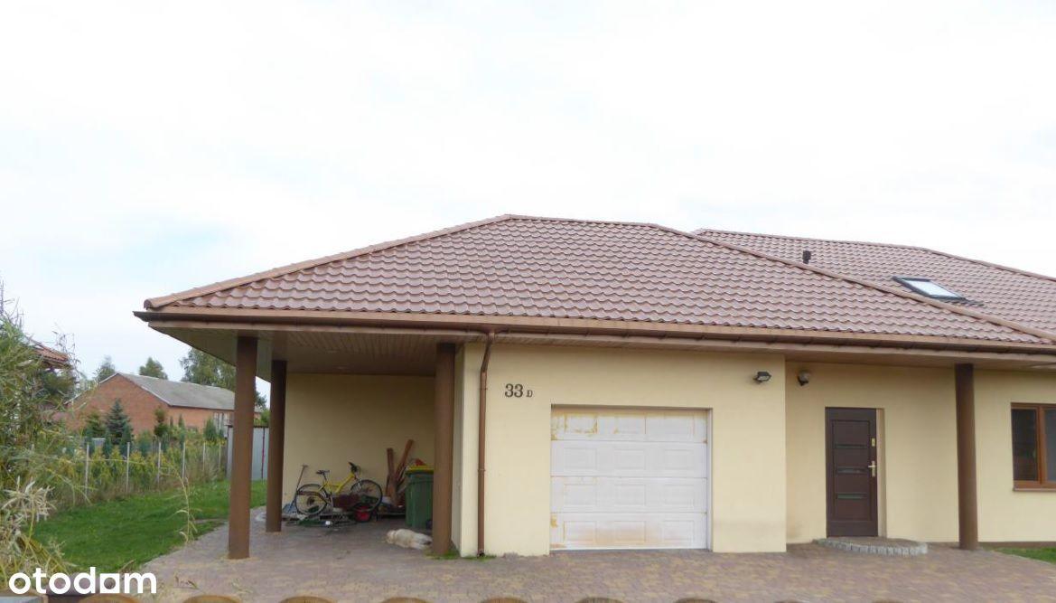 Dom 97-400 Dobrzelów