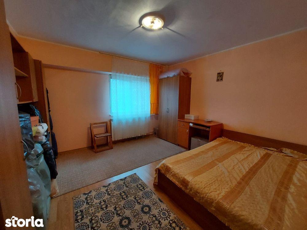 Apartament o camera Mazepa