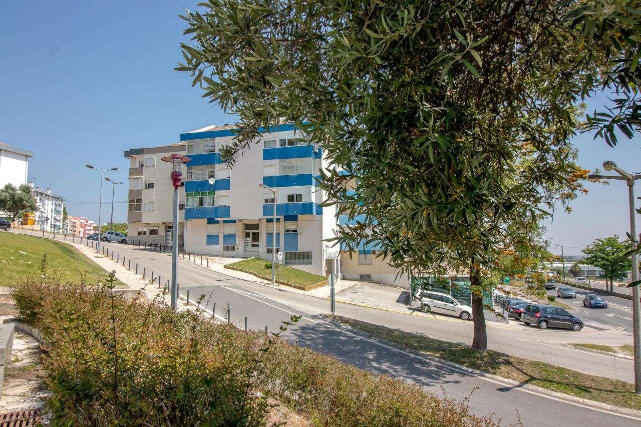 Apartamento para comprar, Póvoa de Santa Iria e Forte da Casa, Lisboa - Foto 28