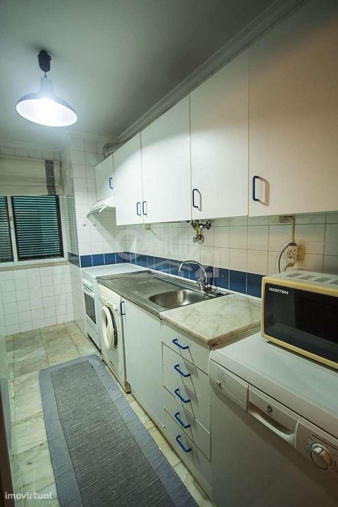 Apartamento para comprar, Imaculado Coração Maria, Ilha da Madeira - Foto 3