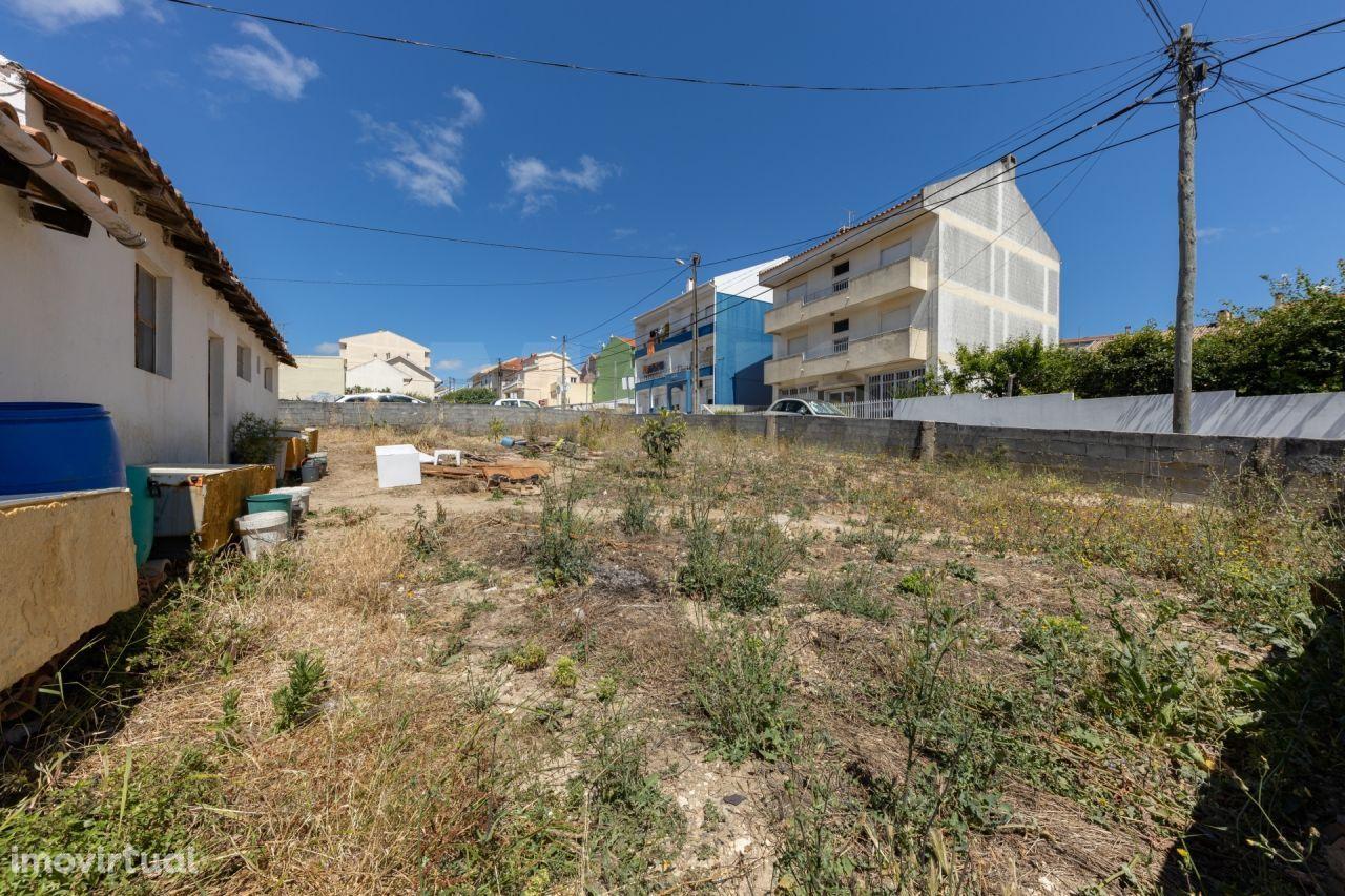 Terreno para comprar, Casal de Cambra, Sintra, Lisboa - Foto 8