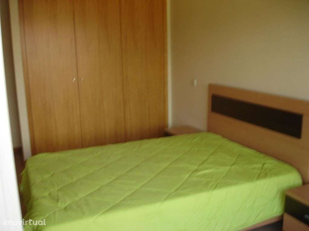 Apartamento para comprar, Gualtar, Braga - Foto 6