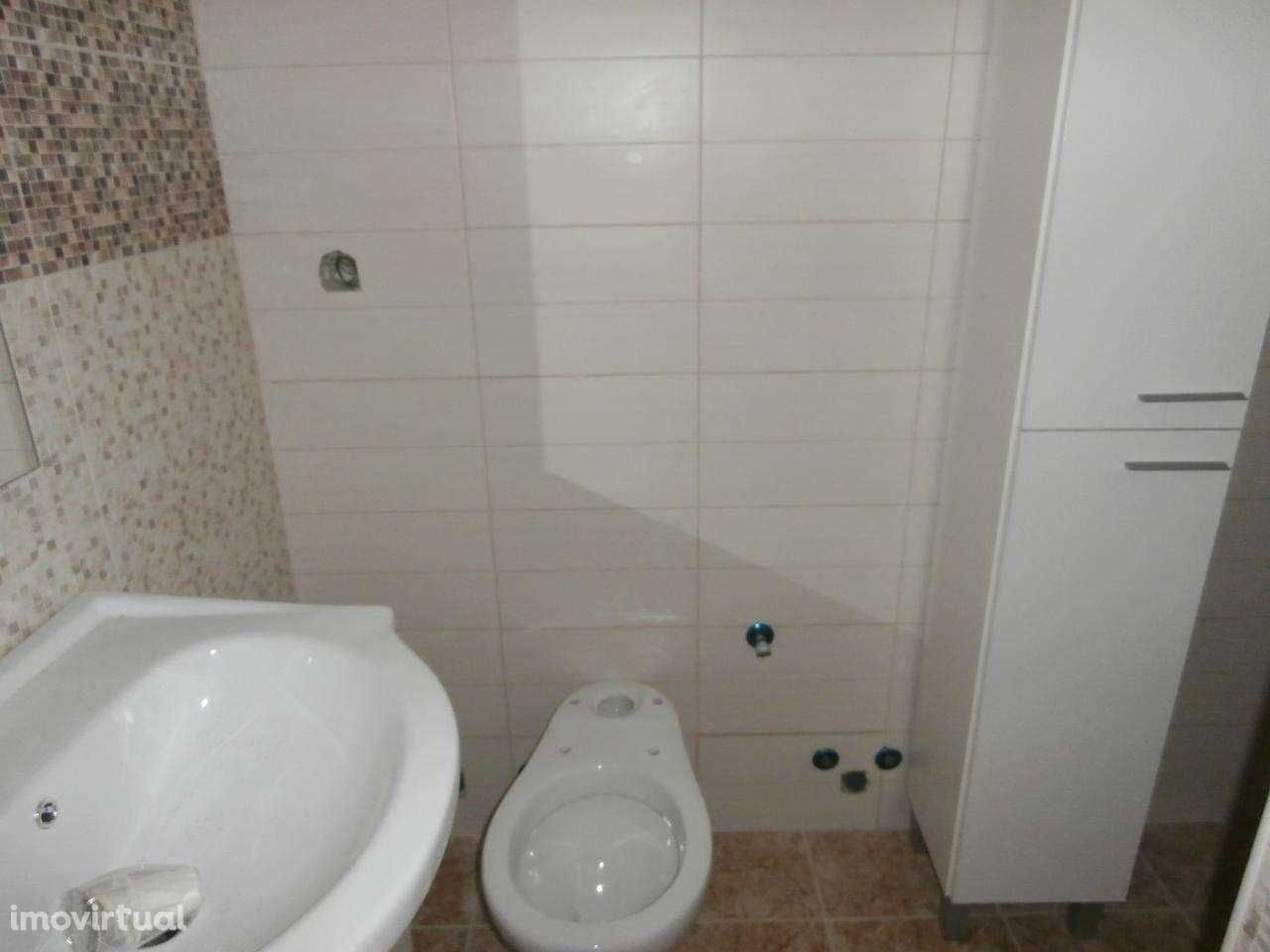 Apartamento para comprar, Vialonga, Lisboa - Foto 14