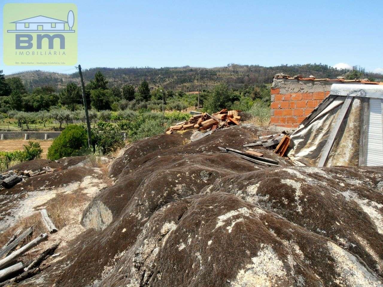 Quintas e herdades para comprar, Alcains, Castelo Branco - Foto 13