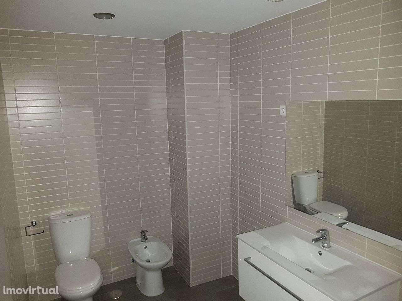 Apartamento para comprar, Valença, Cristelo Covo e Arão, Viana do Castelo - Foto 18