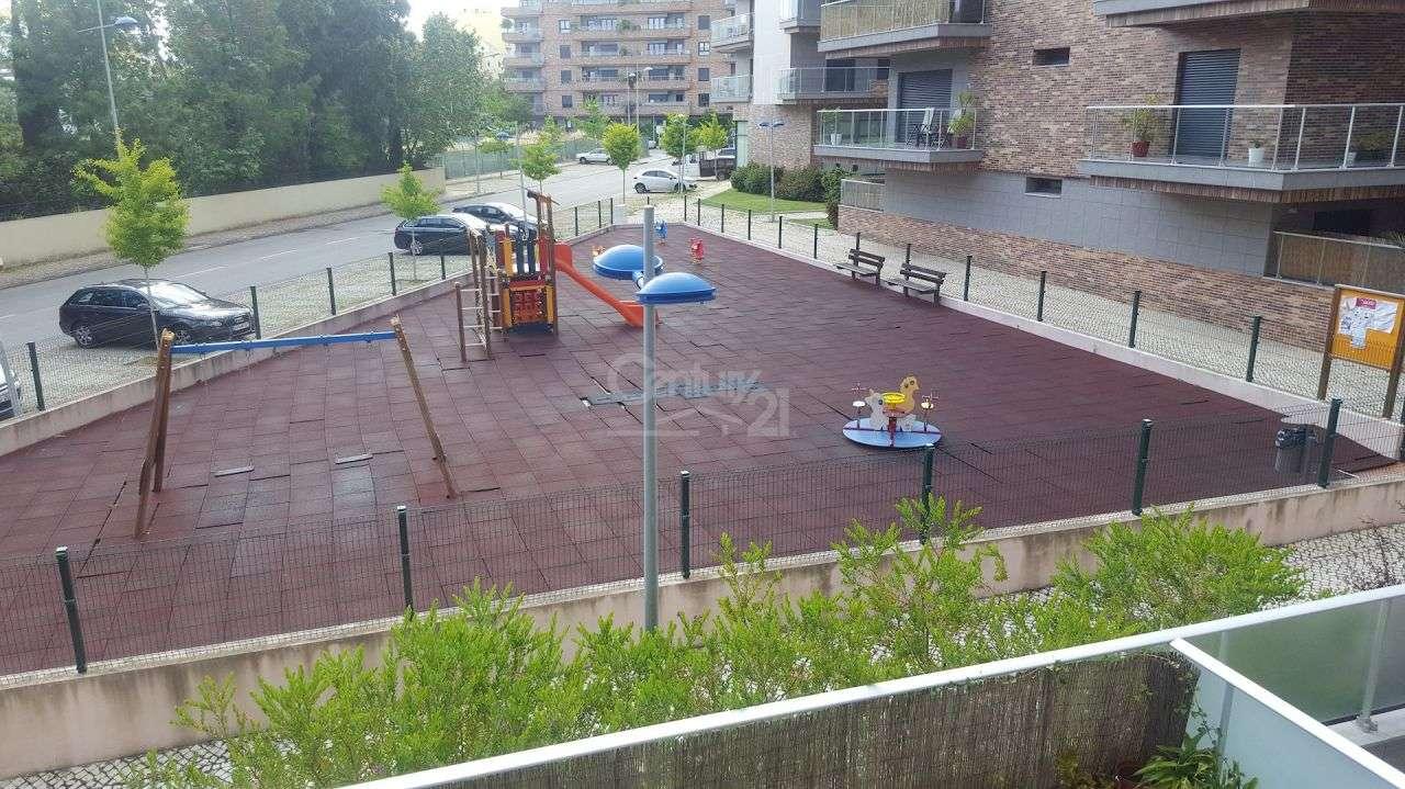 Apartamento para arrendar, Moscavide e Portela, Lisboa - Foto 2