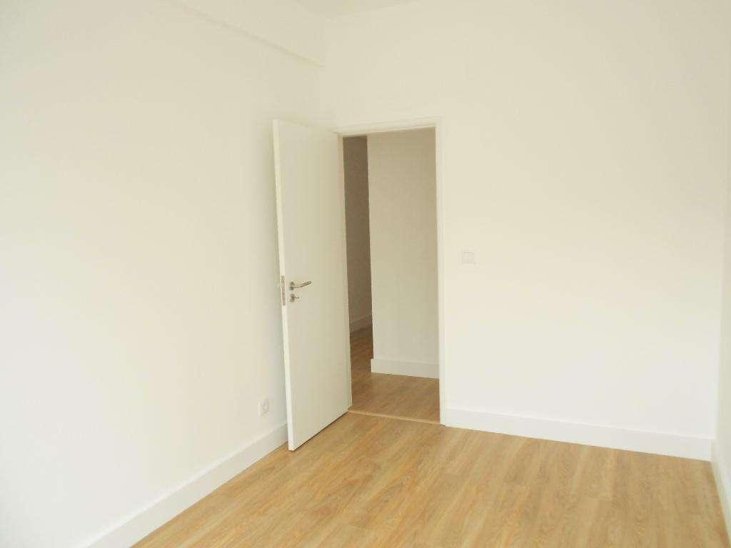 Apartamento para arrendar, Carnaxide e Queijas, Lisboa - Foto 2