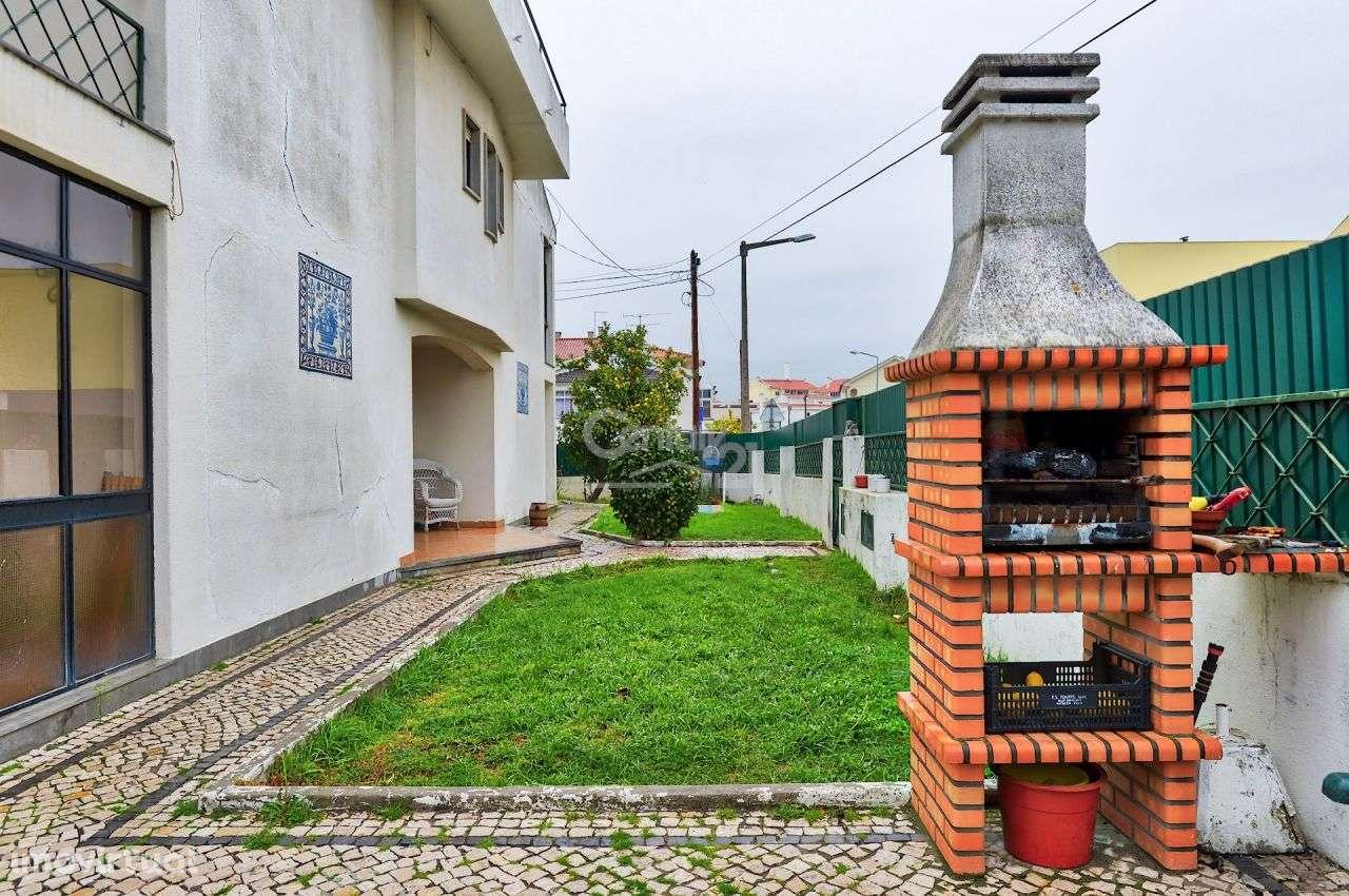 Moradia para comprar, São Domingos de Rana, Cascais, Lisboa - Foto 17