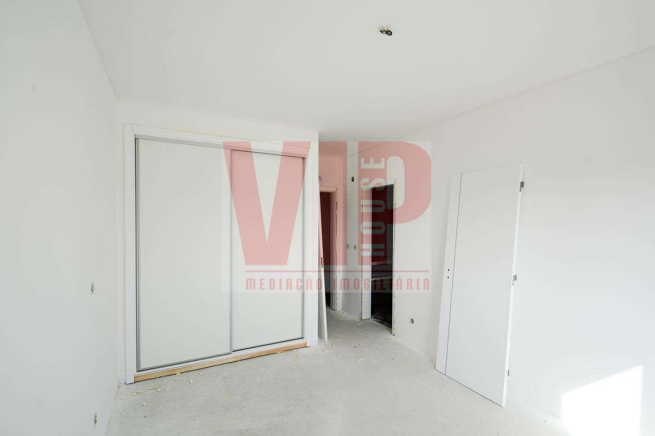 Apartamento para comprar, Seixal, Arrentela e Aldeia de Paio Pires, Setúbal - Foto 13