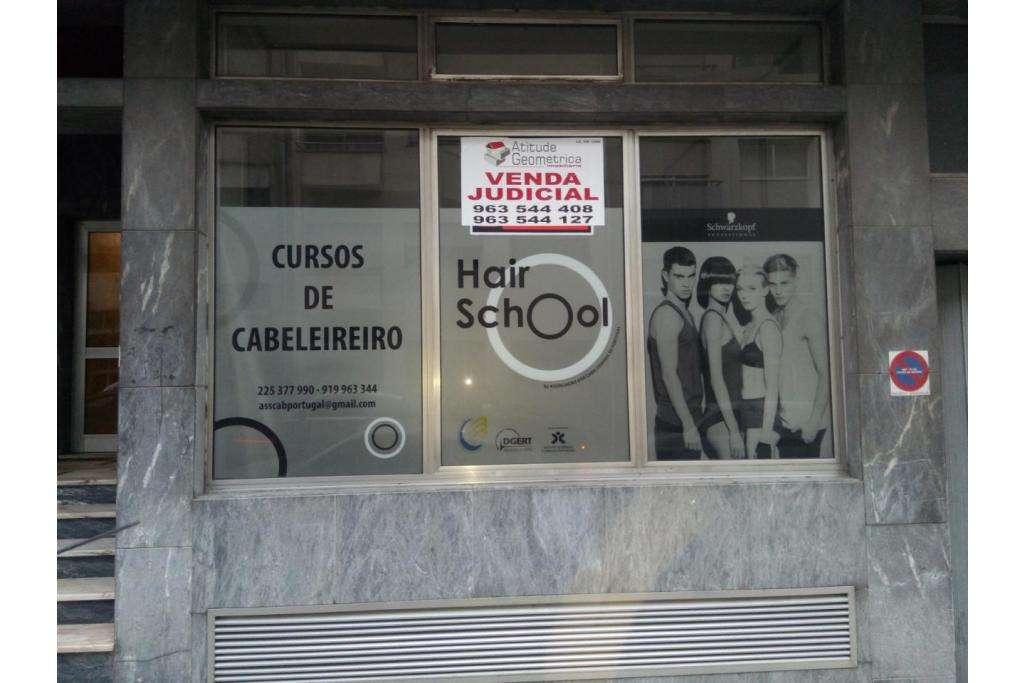 Loja para comprar, Bonfim, Porto - Foto 1