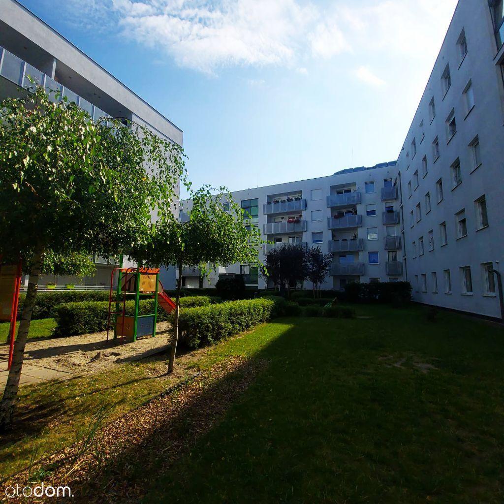Mieszkanie 2 pokojowe Koziegłowy Os. Leśne 1a