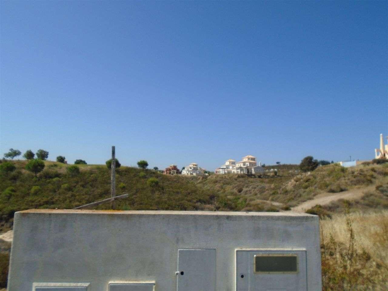 Terreno para comprar, Azinhal, Faro - Foto 9