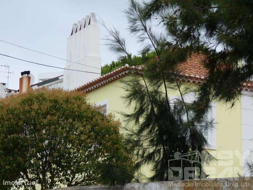 Moradia para comprar, Póvoa de Santa Iria e Forte da Casa, Vila Franca de Xira, Lisboa - Foto 19