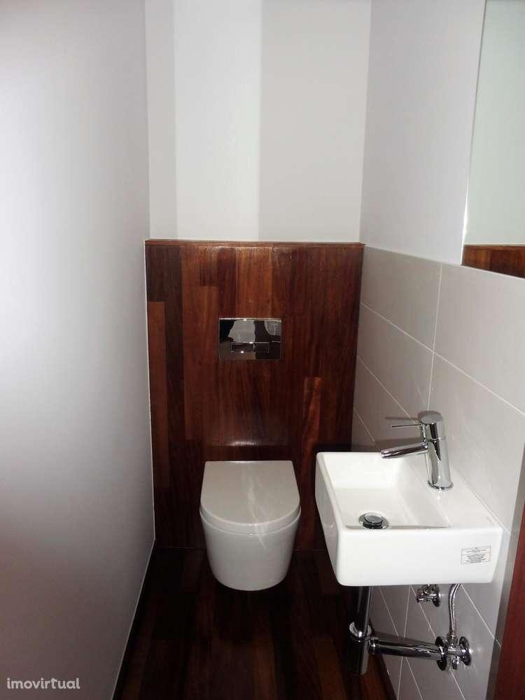 Apartamento para arrendar, Matosinhos e Leça da Palmeira, Porto - Foto 10