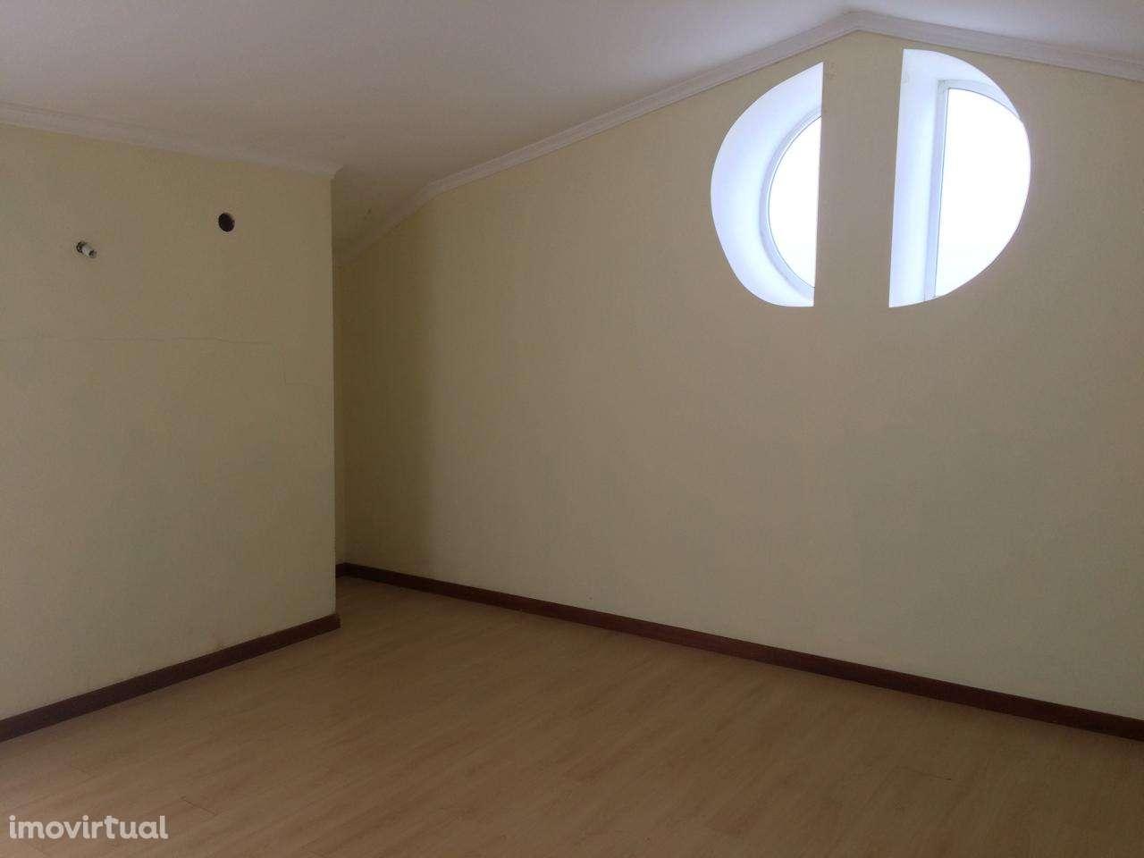 Apartamento para comprar, Palhaça, Oliveira do Bairro, Aveiro - Foto 14