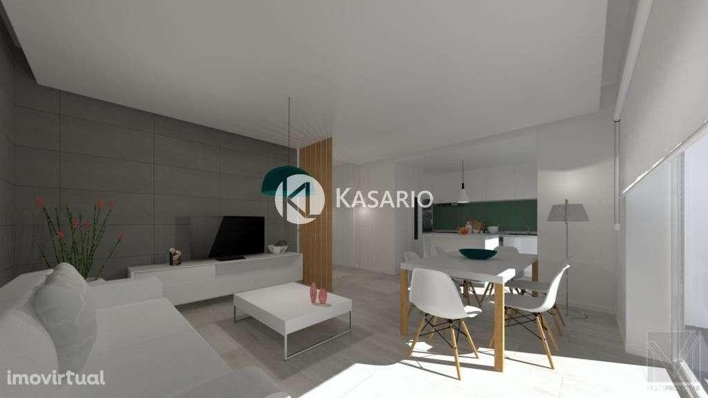 Apartamento para comprar, Ílhavo (São Salvador), Ílhavo, Aveiro - Foto 1
