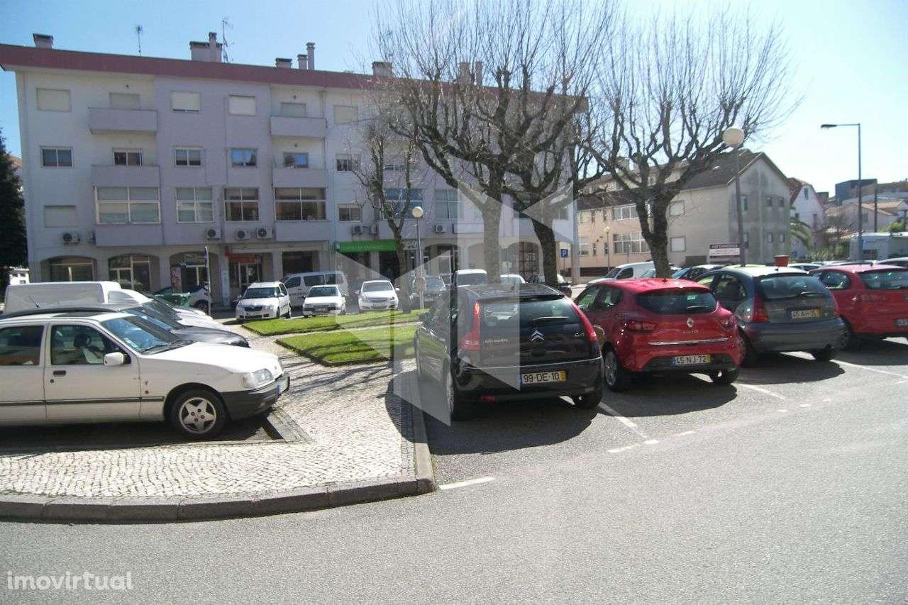 Escritório para arrendar, Tondela e Nandufe, Tondela, Viseu - Foto 5