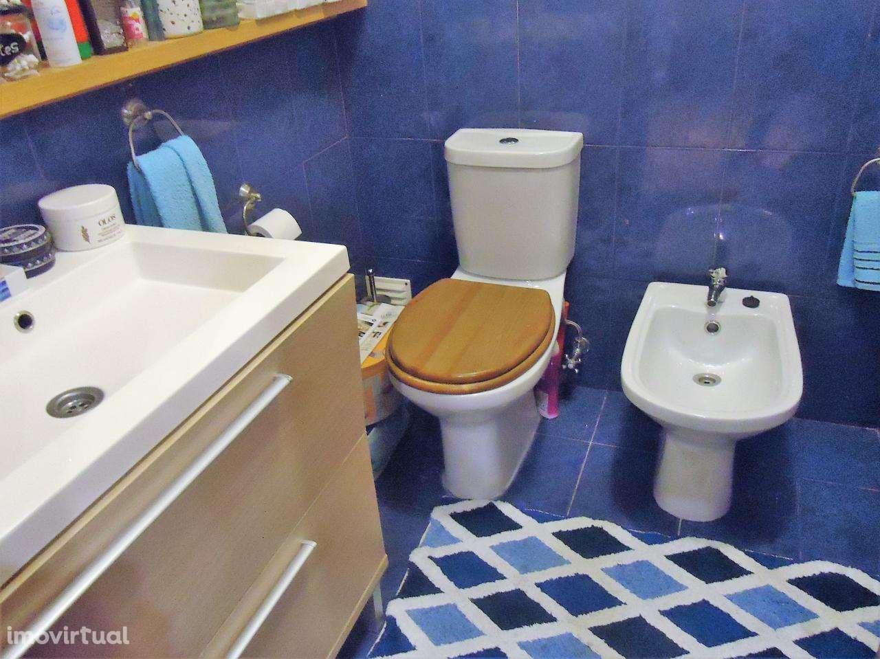 Apartamento para comprar, Castêlo da Maia, Porto - Foto 6
