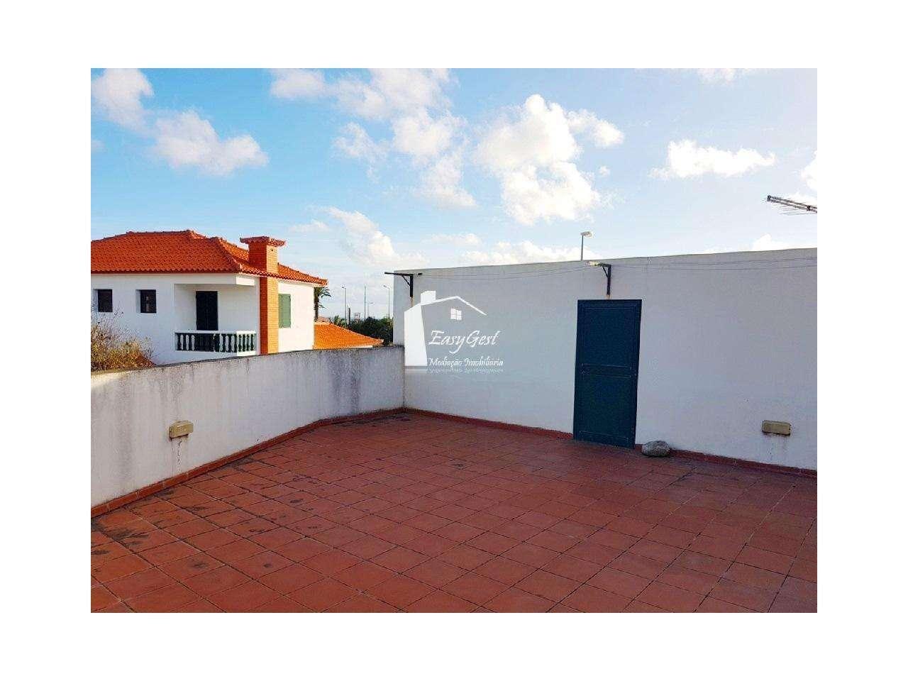Moradia para comprar, Porto Santo - Foto 15