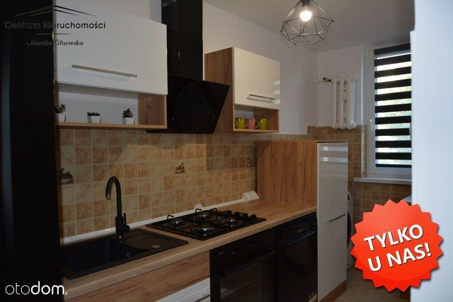 Na sprzedaż mieszkanie po generalnym remoncie!! Bl